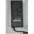 SAMSUNG Bixolon 24V 3.75A K404-00005A AD770 Adaptör