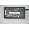 Fujitsu Siemens ACER ADP-60MB 19V-3.16A 60W Laptop AC Adapter