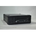 Hp Eh848a 400/800gb Ultrium 920 Hh Sas Lto-3 External (eh848a)