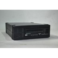 Hp Eh848a 400/800gb Ultrium 920 Hh Sas Lto-3 External (eh848a)