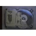 """Seagate ST14207N 4.2GB 3.5"""" SCSI HH Hard Drive 50 Pin CFP4207S"""