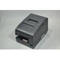 Epson TM-H6000IV Nokta Vuruşlu Termal Yazıcı