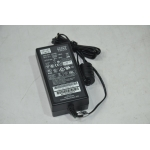 Cisco IP Phone AA25480L 48 volt 380 mA 341-0306-02 AC Adapter