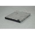 Teac FD-05HG-5682-U Laptop floppy drive 3.5 1.44MB 19307556-82