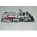 ST6500X99K-CE ST6500X Thin Client Terminal Mainboard ECN-ST72/500-N980116