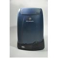 SGI Silicon Graphics O2 Workstation CMNB014ANT200