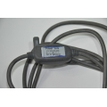 171-10U305-200 Zebex - USB Cable for Z-30xx