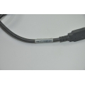 Zebex USB Cable (171-10U301-200)