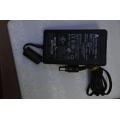 Delta Electronics AC Adapter (ADP-36XB) 24VDC 1.5A Adaptör