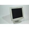 """NCR 5942-1800-9090 12"""" Lcd POS monitor"""