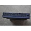 SGI Video Breakout Box Model CMN009