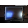 Touchscreen Glass 12.1inch Microtouch R2.0 (13-4871-01-04)
