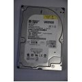 Western Digital, 250GB, IDE, WD2500BB-00DWA0