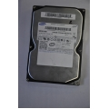 Samsung 200GB 8MB 7200rpm ATA133 SP2014N