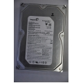 Seagate 200GB 8mb 7200rpm IDE ST3200827A Harddisk