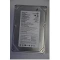 SEAGATE 200GB 7200 U100 8MB IDE ST3200822A