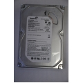 SEAGATE ST3160815A 160 GB 7200 RPM 8 MB IDE SABIT DISK