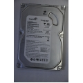 Seagate 160GB 2MB 7200rpm ATA100 ST3160215A Harddisk