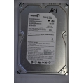 Seagate 250GB 16MB 7200rpm ATA100 ST3250620A Harddisk
