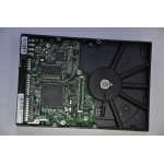 Maxtor DiamondMax Plus 9 120GB 120 GB 6Y120LO YAR41BWO Hard Drive