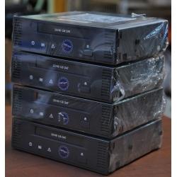 Hp Compaq EOD006 153618-007 TAPE DRIVE 20-40GB DDS4 158856-002
