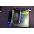 Custom TPTCM112 Kiosk Thermal Printer