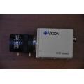 Vicon VT-320B Siyah Beyaz Kamera