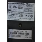 Cisco AIR-AP1120B-E-K9 Access Point