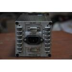 Artesis Motor Condition Monitor (MCM)