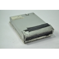 "Mitsubishi Apple Macintosh MF355F-2592MA 1.44MB 3.5"" Floppy Drive Internal"