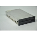 SONY MP-F52W FLOPPY DISK DRIVE