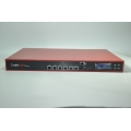 Caswell CAR-3000-3600-A80 Firewall