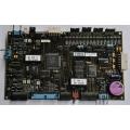 Dispenser Control Board 445-0644110A / 4450644110A