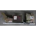 009-0013081 40 Column Thermal Receipt/Journal Printers TEC