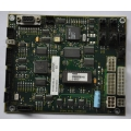 445-0618859 Standard Pc Misc Interface Top Assembly , 4450618859