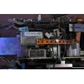 009-0016412R MODULE-EMV SMART CARD PROC SPEC.