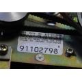 MCRW- TRACK 123 SMART CARD 445-0642935