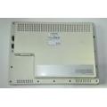 "PC6460-0107 10.4"" LCM-5460 LCD Panel"