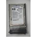 """Seagate ST9146802SS Hard Drive - 2.5"""" SAS, 146GB, 10K RPM"""