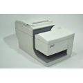 Wincor Nixdorf Fiscal POS Hybrid Printer TH320