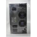 PCB-ENVELOPE DISPENSER 445-0614436