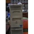 Digital FR-A83WW Venturis FX 5133S,16MB,2.5GB/WIN95 (FR-A83WW-BC)