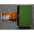GRAFİK TİPİ LCD EKRAN MTB230 PB-230 REV-A