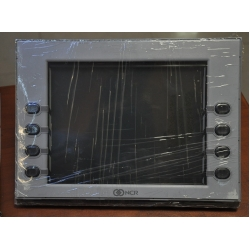 Gds Rohs 445-0684807 12.1 inch LCD 445-0686553
