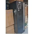Masterguard 80 KVA UPS