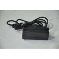 CHAMPTEK MR368B-08 MANYETİK KART OKUYUCU USB BAĞLANTILI SİYAH