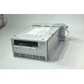 HP AJ028-62001 Ultrium1840 LTO-4 SCSI Upgrade Kit FOR MSL6000 LIBRARY 454304-001
