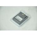 VeriFone Nurit 8020 CT8020 8.4V 1800 mAh Pos Batarya