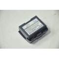 VERIFONE CS-VFX670BL, 7.4V, 1800mAh, Li-Ionen Battery