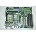 478 PIN G4V621-502 P4 ISALI DDR1 ANAKART G4V620-B